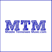 mtm-logo-200x200