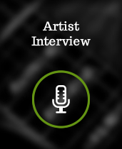 Artist Showcase Interview